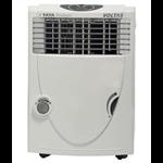 Voltas 15 Personal Air Cooler VB-P15M Personal Air Cooler