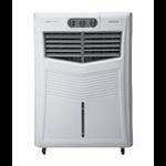 Voltas 70 L MECH VA-D70M Desert Air Cooler