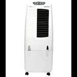 Voltas P28M Personal Air Cooler