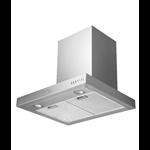Carysil Trinado-60CF 1000 m3/hr 60 cm Stainless Steel Hood Chimney