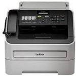Brother Fax 2840 Multi Function Printer