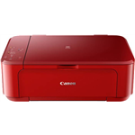 Canon Pixma MG3670 Wireless Photo All In One Duplex Cloud Printing Multi Function Printer