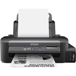 Epson Ink Tank M105 Single Function Printer