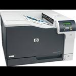 Hp Color Laserjet Cp5225 Ce710A Single Function Printer