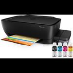 Hp Deskjet Ink Tank Gt 5810 Multi Function Printer