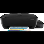 Hp Deskjet Ink Tank Gt 5820 Multi Function Printer