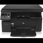 Hp hp1136 Multi Function Printer