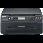 Panasonic Kx Mb 1500 Multi Function Printer