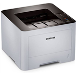 Samsung Proxpress Sl M3320Nd Monochrome Printer Multi Function