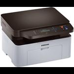 Samsung Sl M2071W Multi Function Printer