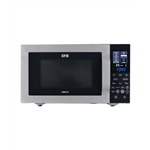 IFB 25 LTR 25BCS1 Convection Microwave Oven