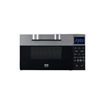 IFB 25 Ltr 25BCSDD1 Convection (+ Grill) Microwave Oven