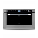 IFB 34 Ltrs 34BICI Built In Oven Microwave Oven