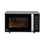 LG 28 Ltrs MC2886BFTM Convection Microwave Oven