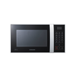 Samsung 21 LTR CE76JD Convection Microwave Oven