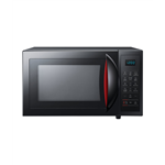 Samsung 28 LTR CE1041DSB2 Convection Microwave Oven
