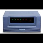 Luminous Ecovolt 850 Pure Sine Wave Inverter