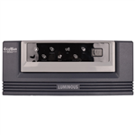 Luminous Ecowatt 850 Ups Square Wave Inverter