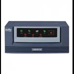 Luminous Eco Watt Square Wave 650Va Inverter
