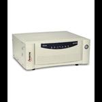 Microtek 1100Eb Ups Square Wave Inverter