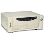Microtek Sebz 1600 Ups Pure Sine Wave Inverter