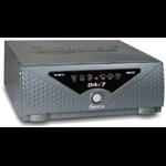 Microtek Ups 24X7 Hb 725Va Pure Sine Wave Inverter