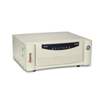 Microtek Upseb 1250 Va Square Wave Inverter
