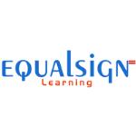 Equalsign Learning - Gurgaon