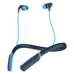 Skullcandy S2CDW-J523 Method Wireless Bluetooth Headset