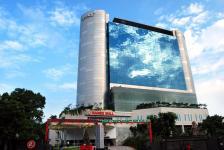 Ramee Mall - Chennai