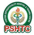Photon Super Speciality Hospital & Trauma Centre - Moradabad