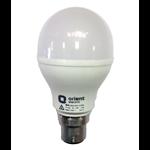 Orient LED Bulbs