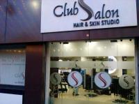 Club Salon - Kolkata