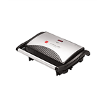 Cello Super Club 200 - 750 Watt Grill Maker
