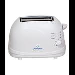 Crompton Greaves CG-PT23-I 2 2 Slice Pop Up Toaster