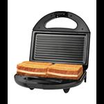 Nova 2 Slice Grill Maker nsg 2438/01 750 Sandwich Toaster