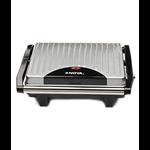 Nova 2449 1000 Sandwich Griller