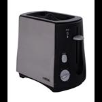 Nova BT-305 Pop Up Toaster