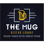 The Mug - Gumanpura - Kota