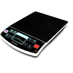 Artus Olive2 Induction Cooktop