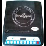 Jindal Crystal 001 Induction Cooktop
