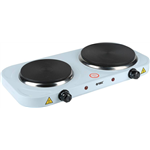 Orbit Hp16 Hot Plate Induction Cooktop
