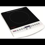 Padmini Essentia ICS-Elegant Induction Cooktop