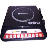 Surya Mate A8 Induction Cooktop