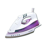 Crompton Greaves ACGSI-PYRO Steam Iron