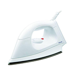 Philips HI113 Dry Iron