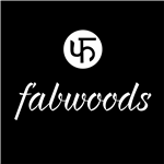 Fabwoods