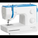 Bernette Sew & Go 3 Electric Sewing Machine