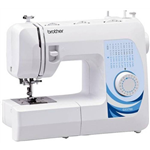 Brother GS 3700 Electric Sewing Machine