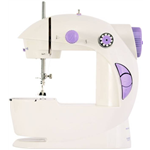 Wotel Imported 4 In 1 Electric Sewing Machine